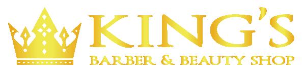 King's Barber & Beauty Shop